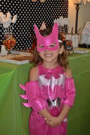 batgirl halloween costume accessories 15 best female superhero costumes images on pinterest wonder