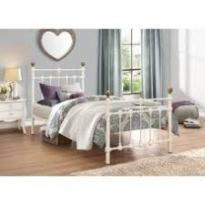 retro bed frames u0026 modern bed frames at zurleys uk buy unusual