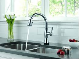 Custom Kitchen Faucet Watermark Kitchen Faucets Bathroom Upscale Kitchen Faucets