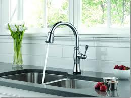 bridge faucet kitchen country style kitchen faucets