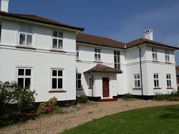 damp proofing universal painters provides damp proofing