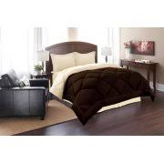 Cream Colored Comforter Color Comforters