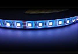 Exterior Led Strip Lighting Led Strip Lighting Zureli