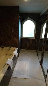 chambre d hotes conques chambres d hôtes la villa blanc chambres d hôtes conques sur orbiel