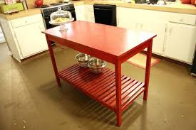 kitchen island for cheap affordable kitchen island cheap kitchen island ideas biceptendontear