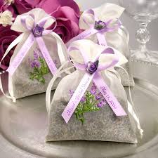 flower seed wedding favors lavender seeds 8 ounces garden theme wedding favors wedding