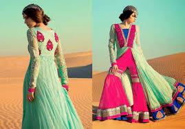 latest asian indian and pakistan designer salwar kameez dresses