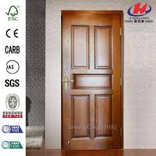Swing Door Hinges Interior China Wood 2 Way Swing Door Hinges Interior Door Manufacturers