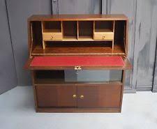 Ercol Bookcase Mid Century Bookcase Ebay