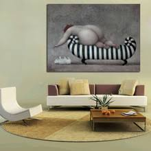 Hip Home Decor Compare Prices On Hip Artworks Online Shopping Buy Low Price Hip