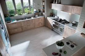 cuisine avec piano de cuisson cuisine avec piano cuisine cuisine avec piano de cuisson avec