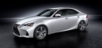 rcf lexus 2017 2017 lexus is for sale in edmonton ab new lexus sedan