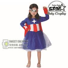Grover Halloween Costume Compare Prices Supergirl Tutu Dress Shopping Buy