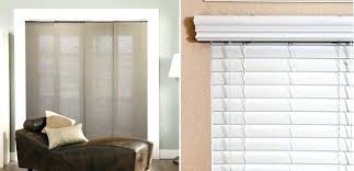 types of window shades type of window blinds vulcan sc