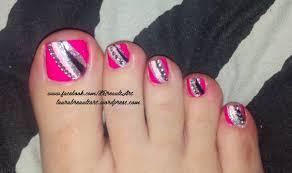 prom toe nail designs choice image nail art designs