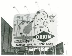 Orkin Bed Bug Spray 16 Best Orkin History Images On Pinterest Pest Control