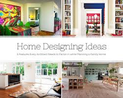 Home Interior Blogs Product Sourcing Blog For Interior Designers U0026 Architects