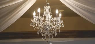lodge chandelier best wedding venue in sydney hills lodge hotel