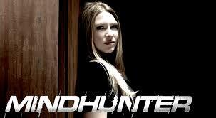 Seeking Series Trailer Torv To Lead David Fincher S Mindhunter On Netflix 2017