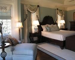 sophisticated bedroom houzz