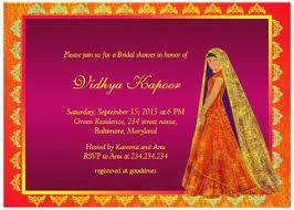 indian wedding card templates hindu indian wedding invitations eastern fusion designs
