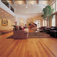 traditional hardwood flooring photos all wood floorcraft serving