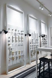 bathroom showroom ideas best 25 showroom design ideas on showroom showroom