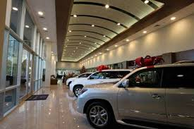 lexus lakeway architectural design interior exterior independent