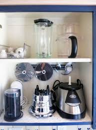 kitchn appliance handy kitchen appliances top best cooking appliances