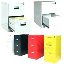 furniture file cabinets wood office furniture file cabinets wood s office furniture lateral file