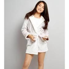 robe de chambre ado robe de chambre ado affordable robe de chambre ado with robe de
