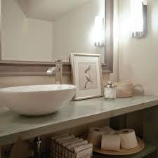Reclaimed Wood Bathroom Salvaged Wood Bathroom Vanity Design Ideas