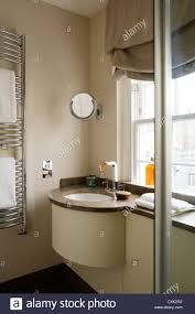 colour interior bathroom towel window treatment window blinds