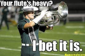 Drum Corps Memes - page 2 of comments at drum corps work hard as fuck