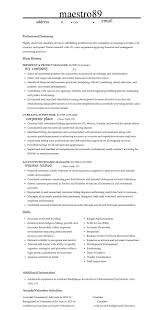 completely free resume builder resume builder free myperfectresumecom car sample completely revised resume after some feedback from my post 2 days ago i hope i clearly managed to edit and include your recommendations all feedback is welcome and