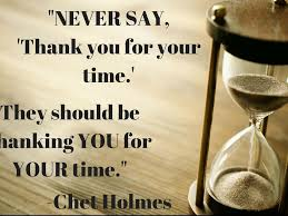 Quotes On Love And Time by Chet U0027s Quotes By Lauracollman