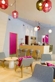 decorative cafe decor idea kitchen pinterest kids cafe
