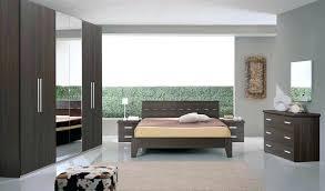 chambre a coucher adultes chambre a coucher adulte lit avec armoire dressing meubles pour
