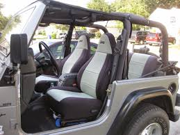 jeep wrangler yj dashboard coverking seat covers jeep wrangler seat covers reviews ratings