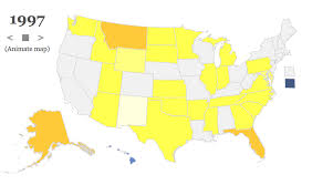 Marriage Equality Map World by Mapping Reactions To Marriage Equity And Equality At Home And In