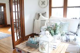 our sunroom rustic life