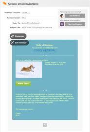 how to use eventbrite u0027s promotional tools eventbrite support