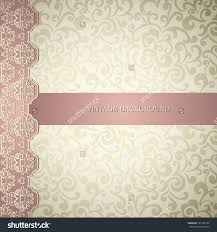 Wedding Invite Cards Beautiful Wallpaper For Invitation Card 37 About Remodel Wording