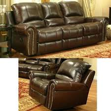 Cheap Recliner Sofas For Sale Recliner Couches For Sale Cheap Reclining Sofas Leather Sofa