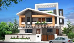 Shape Of House Homes 4 India