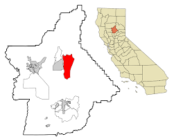 84 best california natives images concow california wikipedia