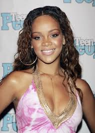 what is a doobie hairstyle rihanna s hair at the ama is actually not a real hairstyle it s a