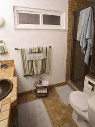 bathroom tiny bathroom solutions master bathroom remodel small