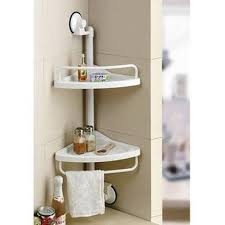 Corner Shelving Bathroom Shelf Kitchen And Bathroom