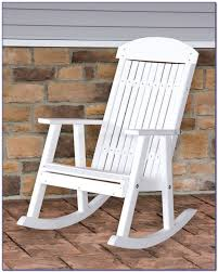 Chairs For Front Porch Front Porch Rocking Chairs White Chairs Home Design Ideas